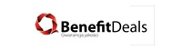 Benefitdeals